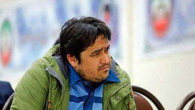 Photo of روح الله زم به اعدام و حبس محکوم شد