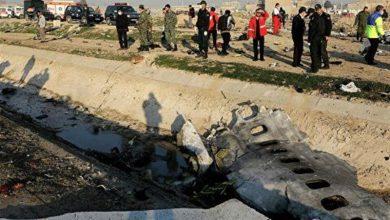 تصویر از توافق کانادا و ایران برای مذاکره بر سر پرداخت غرامت سقوط هواپیمای اوکراینی