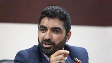 تصویر از یک عضو کمیسیون فرهنگی مجلس: باید دلار ۲۰ هزار تومانی را دلار برجامی نامید