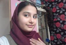 Photo of حدیث قربانی جدید فرزندکشی؛ مادر مقتول: دختر من قربانی هوسرانی پدرش شد+عکس