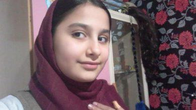 تصویر از حدیث قربانی جدید فرزندکشی؛ مادر مقتول: دختر من قربانی هوسرانی پدرش شد+عکس