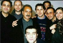 "Photo of ساخت ادامه سریال خاطرهانگیز ""روزگار جوانی"" با بازیگران جدید"