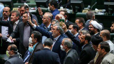 Photo of پشت پرده طرح سوال از رئیسجمهور در مجلس یازدهم چیست؟