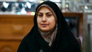 Photo of نماینده مجلس خبر جنجالی «زنان باید بچه داری کنند» را تکذیب کرد