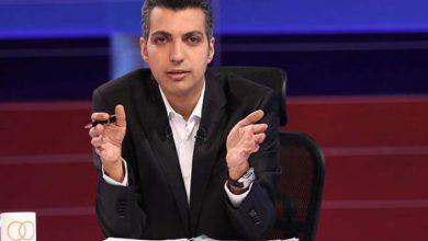 Photo of بازگشت عادل فردوسیپور با ۹۰ جدید