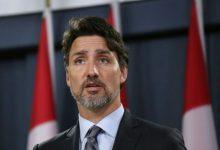 Photo of عامل سوءقصد به جان نخستوزیر کانادا متهم شناخته شد