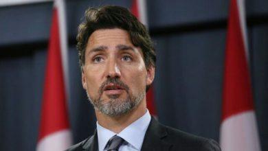تصویر از عامل سوءقصد به جان نخستوزیر کانادا متهم شناخته شد