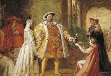 تصویر از پادشاهی که مذهب را قربانی خواسته هایش کرد| او زن خود را به جرم زنای با محارم کشت!