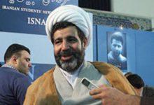 Photo of آیا حکمهایی که قاضی منصوری صادر کرده، نقض میشود؟