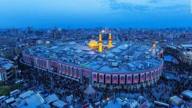 Photo of آخرین وضعیت از برگزاری مراسم اربعین ۹۹ و اعزام به سوریه