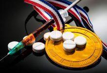 Photo of حکم ۸ ورزشکار دوپینگی صادر شد