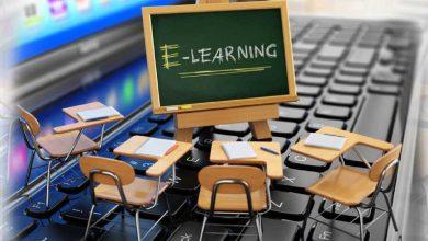 تصویر از ادامهدار بودن آموزشهای مجازی دانشگاههای خارجی تا تابستان آینده
