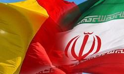 تصویر از بلژیک پرونده ۴ ایرانی را به «دادگاه کیفری» ارجاع داد