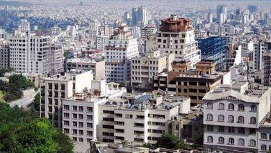 تصویر از سقف تسهیلات ودیعه مسکن ۱۰۰ میلیون تومان تعیین شد