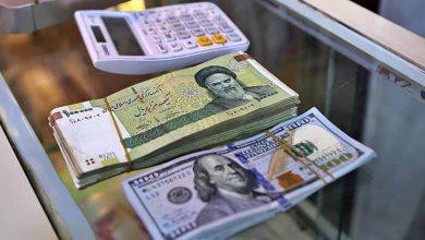تصویر از بانک مرکزی یا صادرکنندگان، چه کسی مقصر افزایش قیمت دلار بود؟