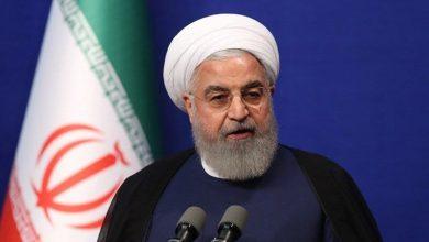 تصویر از وام ۵۰ میلیون تومانی اجاره مسکن به مستاجران تهرانی پرداخت میشود