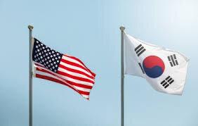 تصویر از کره جنوبی بدون آمریکا، گداخانهای مثل کره شمالی است