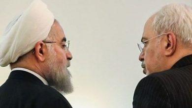 تصویر از از نظر تهران، لغو تحریم تسلیحاتی ایران، به معنای تداوم برجام است