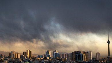 تصویر از افزایش ۴۰۰ درصدی قیمت مسکن در دولت روحانی