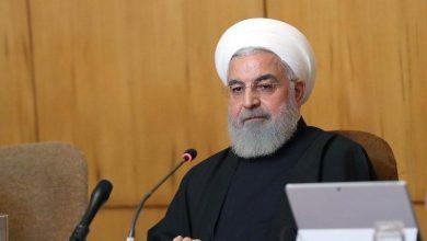 تصویر از خبر مهم روحانی درباره آزادسازی 60 درصد دیگر از سهام عدالت