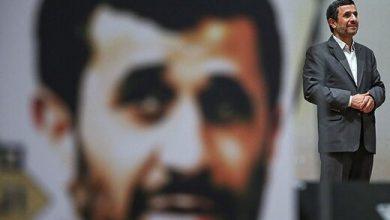 تصویر از نامهنگاری احمدینژاد با بنسلمان، رهبر حوثیها و دبیرکل سازمان ملل