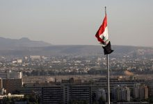 Photo of ایران بیخ گوش اسرائیل؛ توافقنامه مهم نظامی بین ایران و سوریه در پدافند هوایی