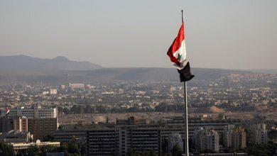 تصویر از ایران بیخ گوش اسرائیل؛ توافقنامه مهم نظامی بین ایران و سوریه در پدافند هوایی