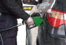 Photo of کرونا در پمپ بنزین ها جا خوش کرده است!
