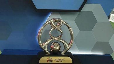 تصویر از آخرین مهلت ارسال لیست تیمها در لیگ قهرمانان آسیا 2020 مشخص شد