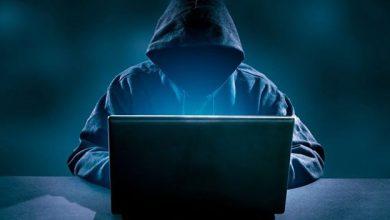 تصویر از حمله هکری به توییتر شخصیتهای آمریکایی یک جوان ۱۷ ساله بوده است