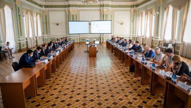 تصویر از دور دوم مذاکرات درباره هواپیمای اوکراینی در تهران برگزار میشود