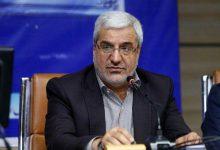 تصویر از پیشنهاد وزارت کشور برای تبلیغات مجازی نامزدهای مرحله دوم انتخابات مجلس