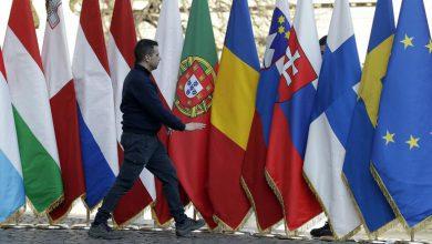تصویر از کدام کشورهای اروپایی بیشترین تابعیت را به ایرانیها اعطا کردند؟
