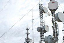 تصویر از مصرف اینترنت و تماس تلفن ثابت به ثابت در روز عید غدیر رایگان شد