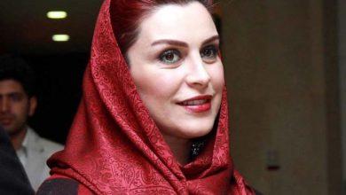 تصویر از درگذشت ماهچهره خلیلی،بازیگر سینما و تلویزیون