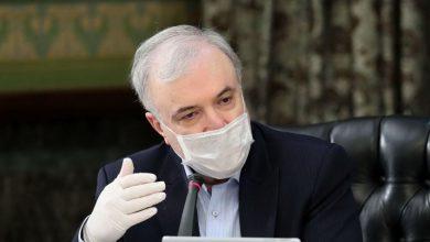 تصویر از واکسن کرونای ایرانی، تستهای انسانی را پاس کرد