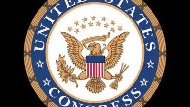 تصویر از فشارهای کنگره آمریکا به پامپئو برای تحریم ترکیه