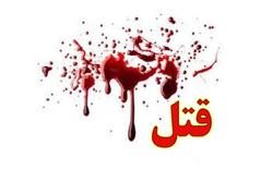 تصویر از سربریدن و سوزاندن یک زن در بجنورد | صاحب جنازه را می شناسید؟! + مشخصات لباس ها و دندان ها