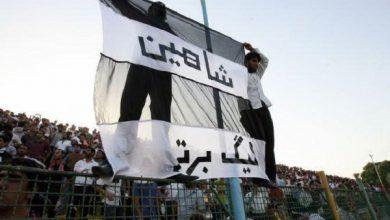 تصویر از سال سیاه فوتبال بوشهر با دو سقوط| تغییرات آفت جان شاهین و پارس