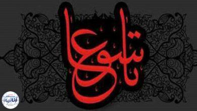 تصویر از مروری بر وقایع روز تاسوعا| مهلت از دشمن برای نماز و راز ونیاز