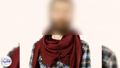 تصویر از تازهترین اعترافات شکارچی دختران دانشجو