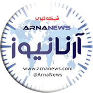 arnanews