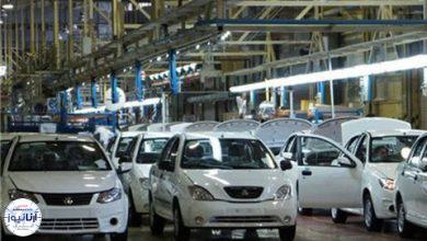 تصویر از افزایش قیمت خودرو مجوز گرفت؛ قطعات گران شد خودرو هم گران میشود!