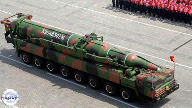 تصویر از نگرانی از احتمال رونمایی کره شمالی از موشک قارهپیمای جدید