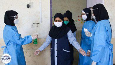 تصویر از مدیرکل دفتر آموزش متوسطه اول وزارت آموزش و پرورش: مدیران مدارس برای مواجهه با هر شرایطی آماده باشند