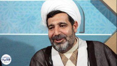 تصویر از برادر قاضی منصوری: خودکشی برادرم را قویاً رد میکنیم