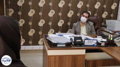 تصویر از آیا بیمارستانها برای مواجهه با پیک سوم کرونا آمادگی دارند؟