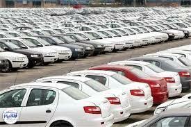 تصویر از چرا قیمت خودرو افزایشی شد؟