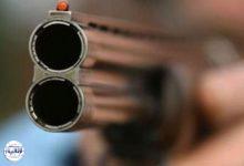 تصویر از عاملان تیراندازی در خرمآباد دستگیر شدند| اختلافات فردی و خانوادگی علت تیراندازی