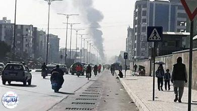 تصویر از ترور معاون اول رئیس جمهوری افغانستان ناکام ماند
